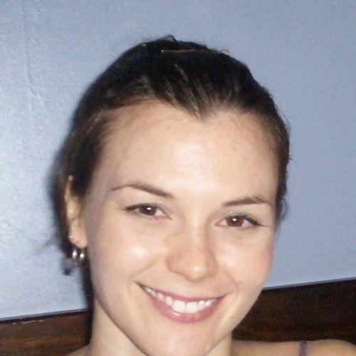 Angela Haddon