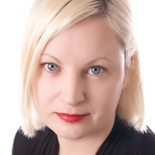Melissa Alice