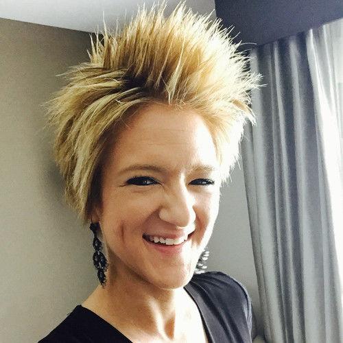 Jen Horling