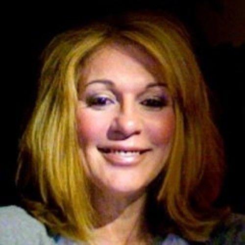 Sherry Lambert