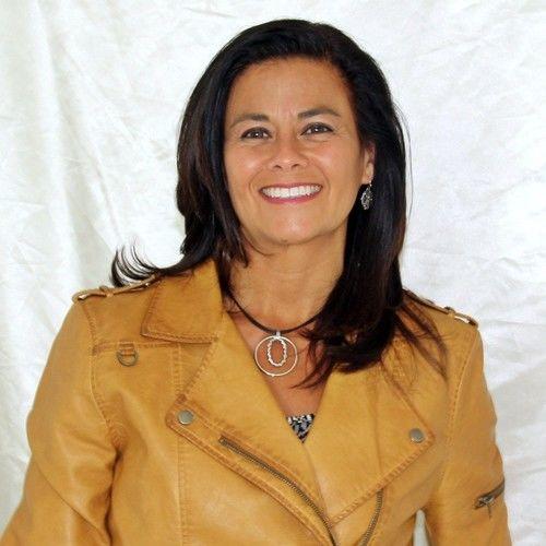Belinda Ivetich