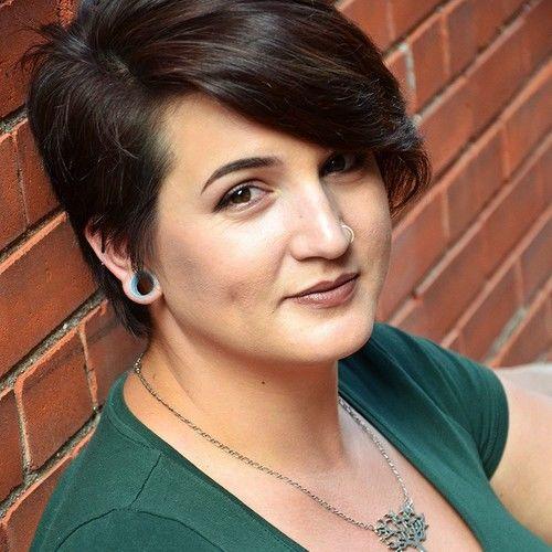 Brianna Pilon