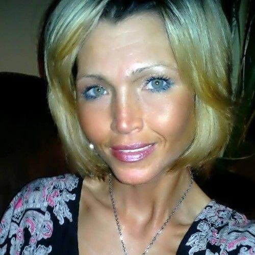 Michele Dillard