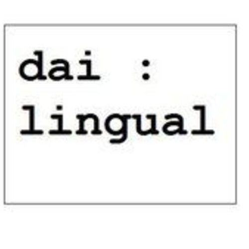Dai Lingual