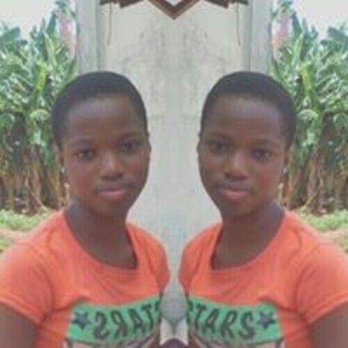 Aminat Oluwatobiloba Omodunbi