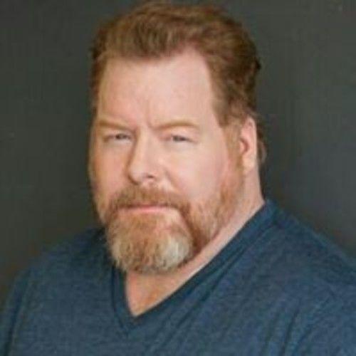 Trevor Lerner