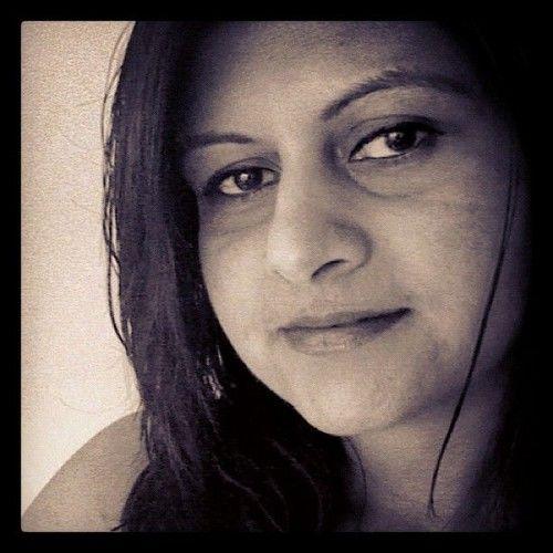 Sharmilee Khona
