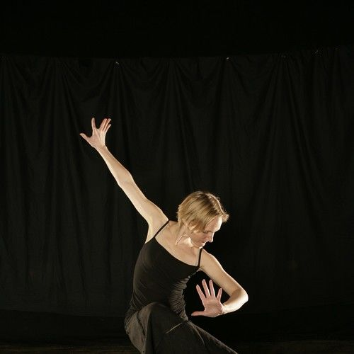 Polly Crockett-Robertson