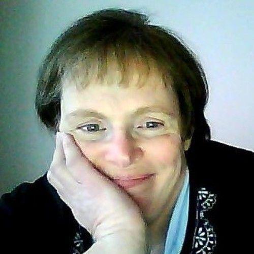 Judy M. Goodman