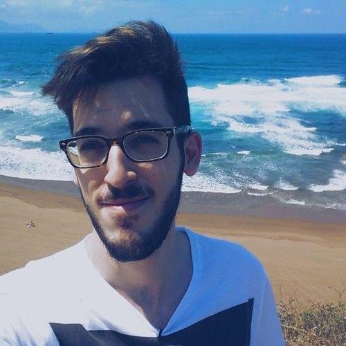 Sergio Belver