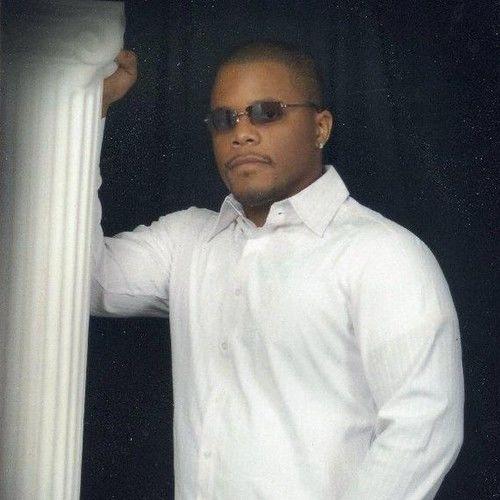 Roderick Walker