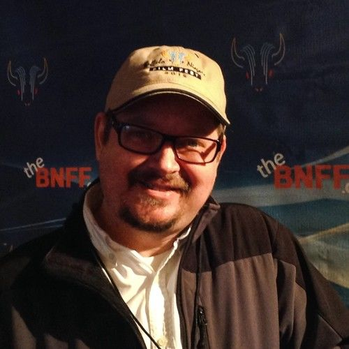 Scott Andrew Kurchak