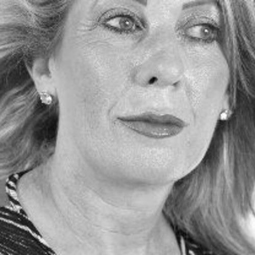 Mary Lawlor