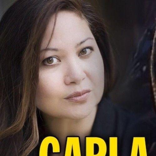 Carla Perez