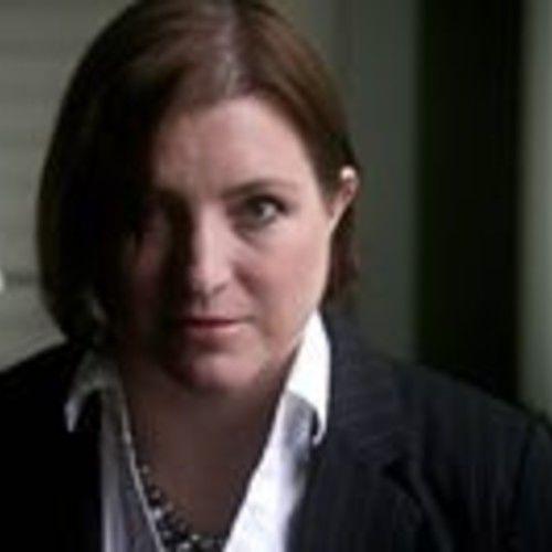 Monica Hafer