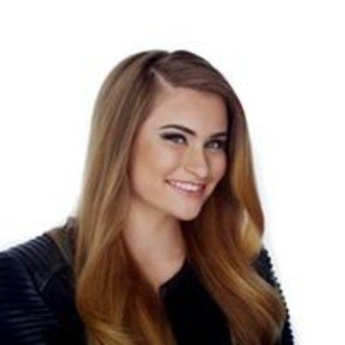 Alexis Savanna