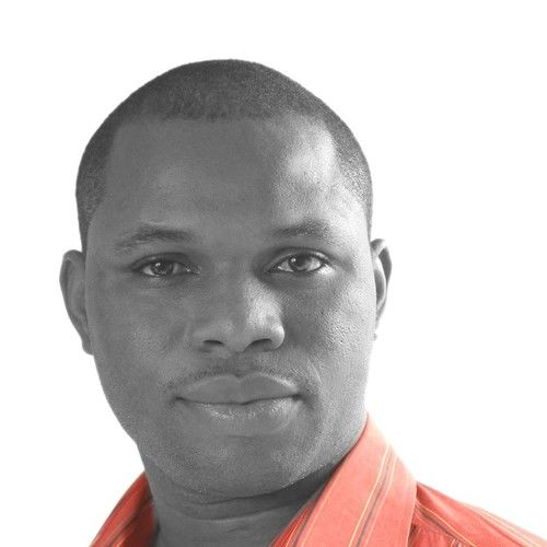 Sanjo Ogunseye
