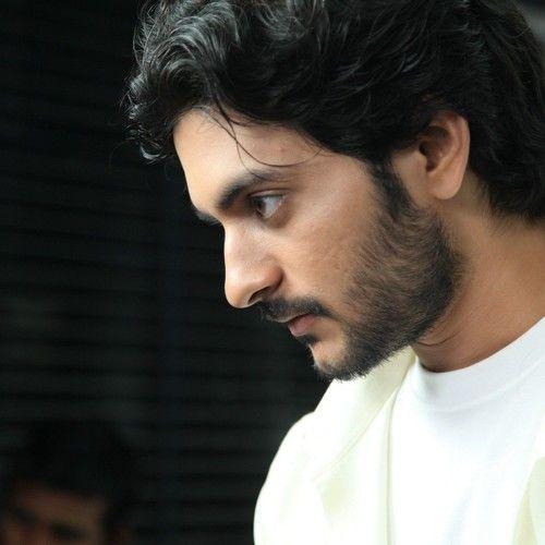 Gaurav Pradeep