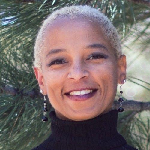 Yolanda T. Cochran