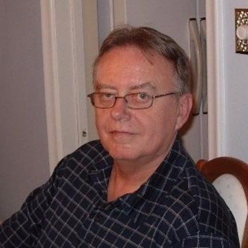 Dennis W Moise