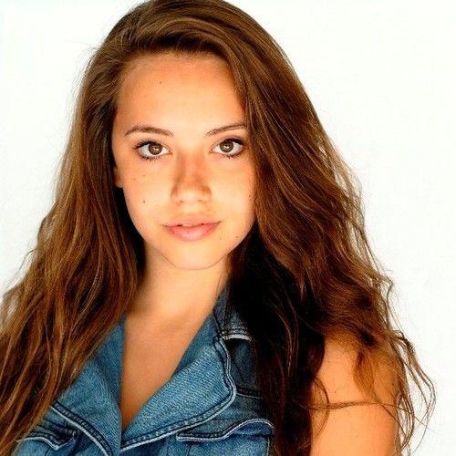 Jenna Nicole Ruiz