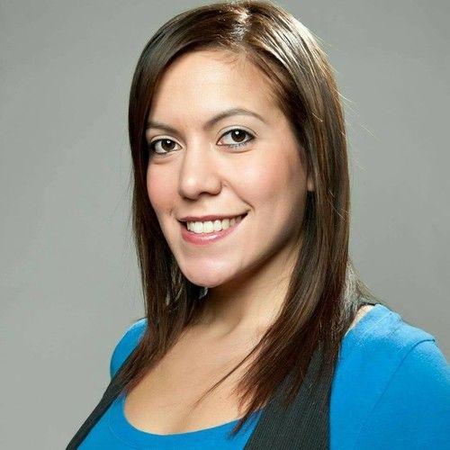 Leticia Nazario