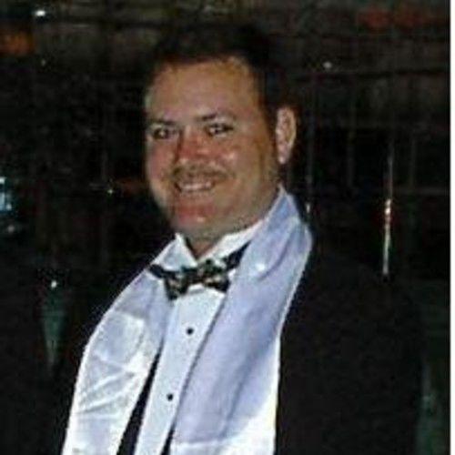 Michael K. Schroyer