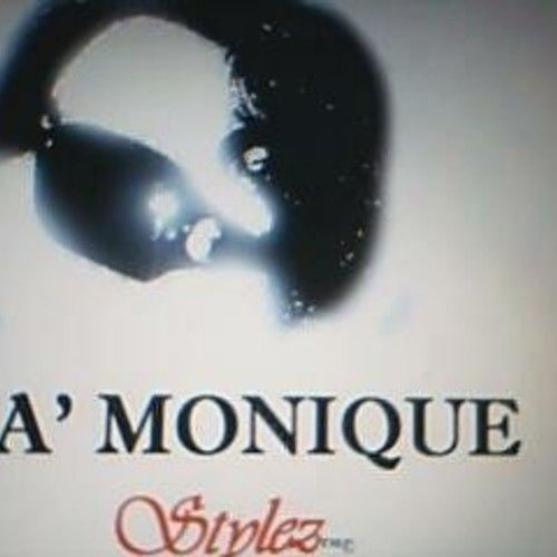 La' Monique Stylez