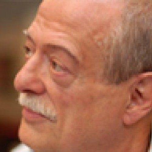 Wayne Schotten