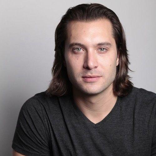 Matthew Bonacci