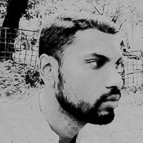 Ziaur Rahman Burnee