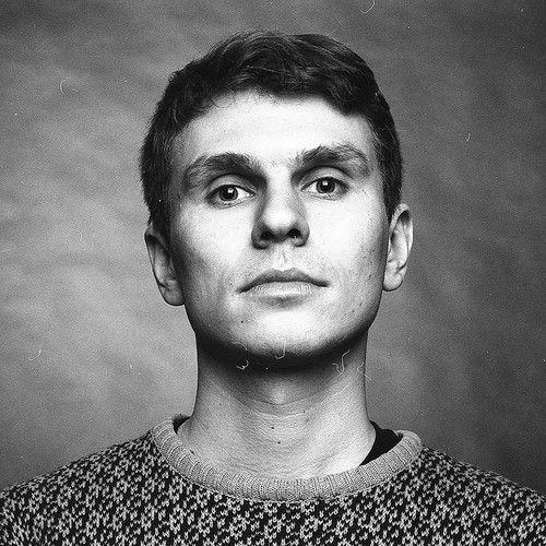 Marcin Harasimowicz