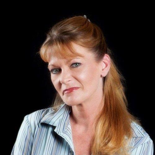 Brenda Rickert