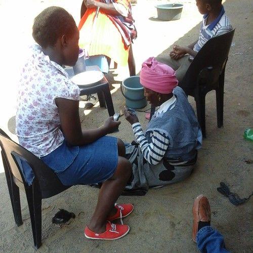 Thabo Selepe
