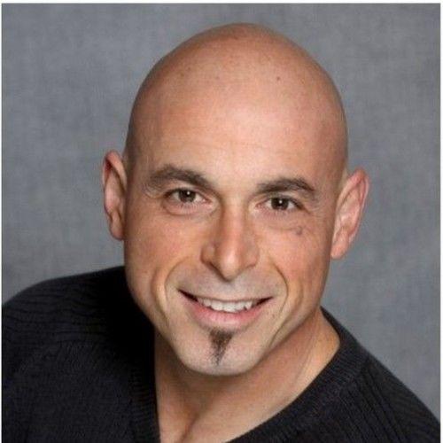Manny Mertis