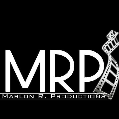 Marlon R. Productions