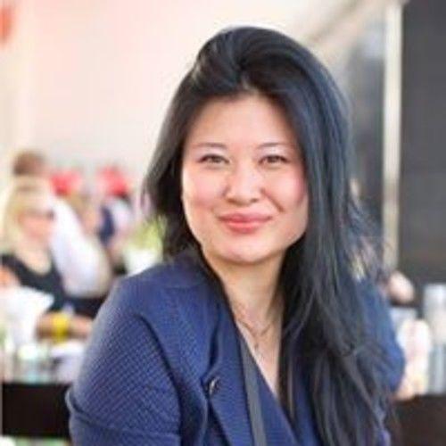 Julia W. Kim