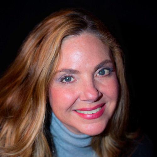 Cindy F. Griffin