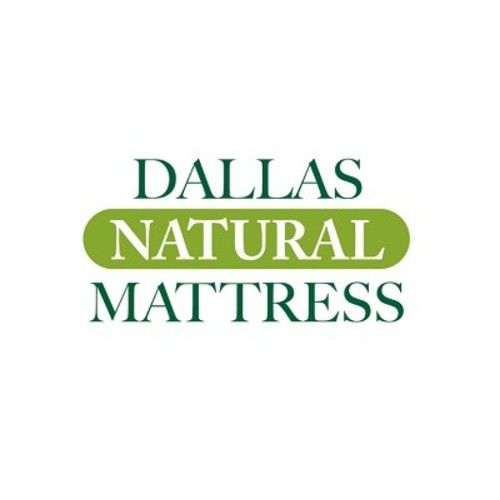 Dallas Natural Mattress
