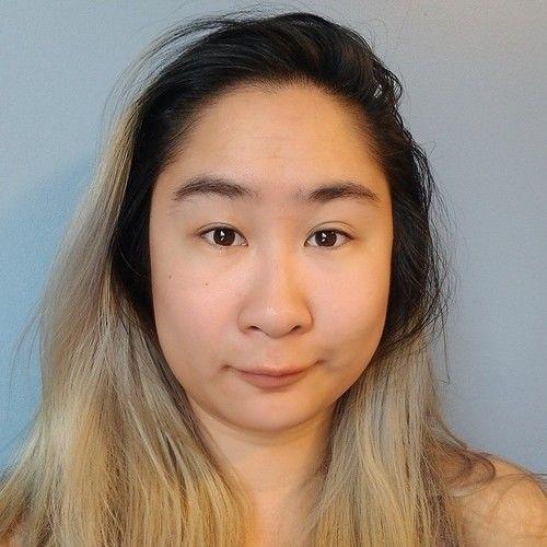 Patricia Lai