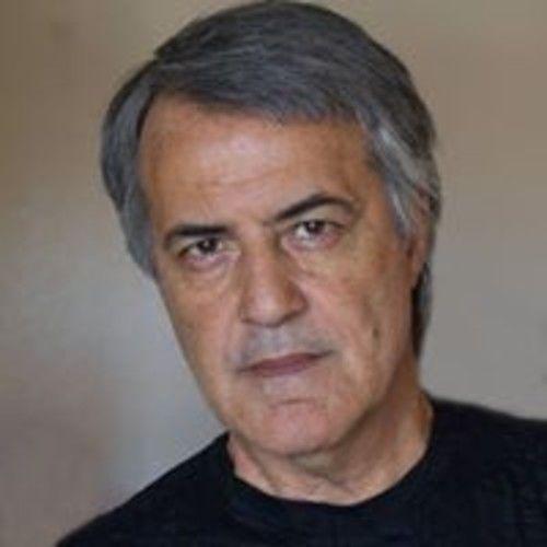 Jose de Vega