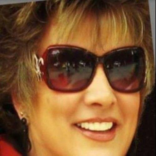 Katie Bryan