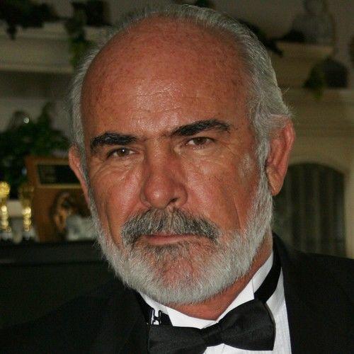 Michael Vernon