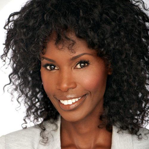 Eva Ndachi