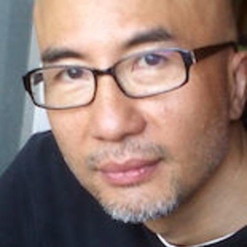 Aries Cheung
