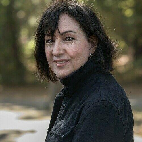Dianne Grattan