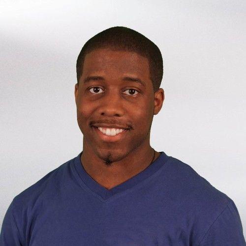 Jay P. Wilson Jr.
