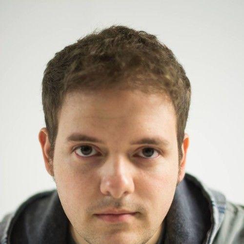 Curtis Matzke
