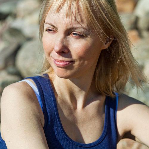 Valentina Elina