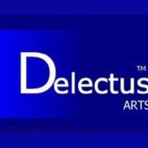 Delectus Arts